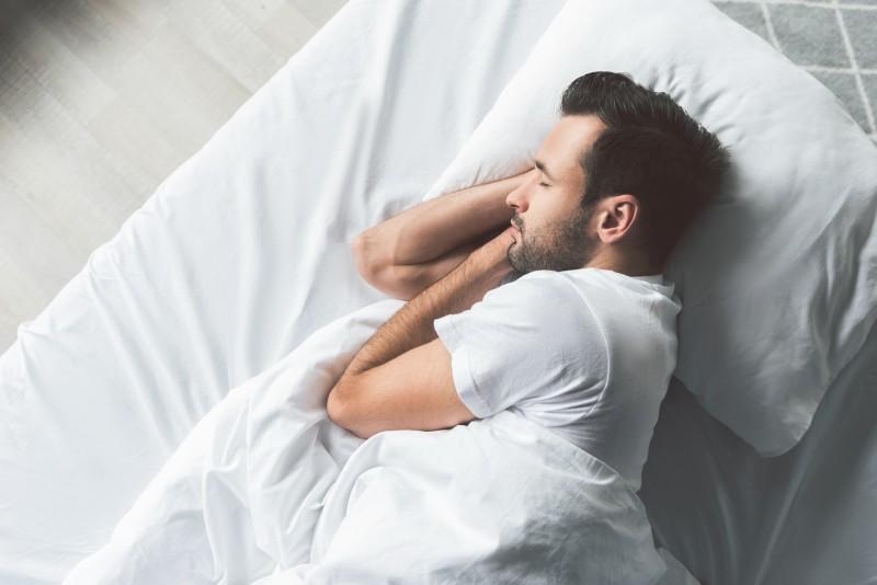 Sleep Emergency Toolkit